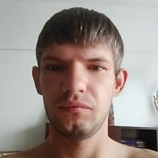 Фотография мужчины Мишаня, 35 лет из г. Харьков