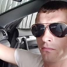 Фотография мужчины Kolia, 32 года из г. Киев