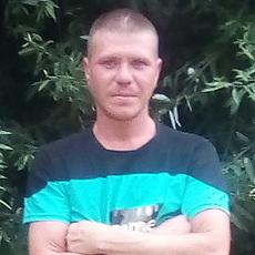 Фотография мужчины Эдуард, 32 года из г. Горячий Ключ