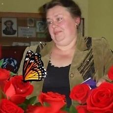 Фотография девушки Светлана, 51 год из г. Старый Оскол