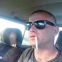 Леонид, 31 год