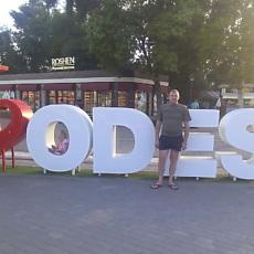 Фотография мужчины Виталий, 43 года из г. Северодонецк