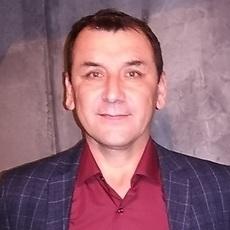 Фотография мужчины Тимур Маркпалыч, 43 года из г. Улан-Удэ
