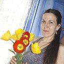 Яна, 34 года