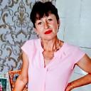 Натали, 46 лет