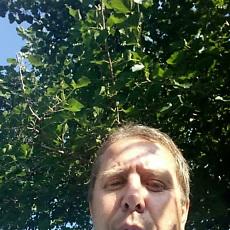 Фотография мужчины Василий, 51 год из г. Баштанка