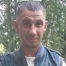 Фотография мужчины Виктор, 34 года из г. Полоцк