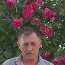Николай, 58 лет