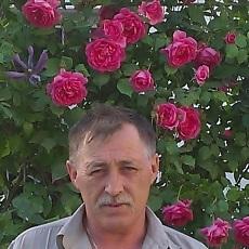 Фотография мужчины Николай, 58 лет из г. Доброполье