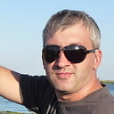 Serhii, 45 лет