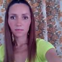 Іннеска, 26 лет