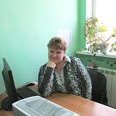 Фотография девушки Евгения, 35 лет из г. Лиски