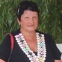 Людмила, 62 года