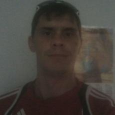 Фотография мужчины Алексей, 39 лет из г. Воронеж