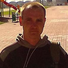 Фотография мужчины Artem, 34 года из г. Рузаевка