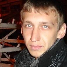 Фотография мужчины Serega, 33 года из г. Самара