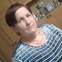 Женя, 64 года