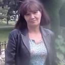 Ксюха, 48 лет