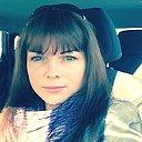 Настенка, 27 лет