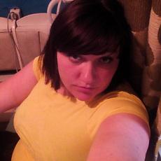 Фотография девушки Леся, 32 года из г. Лубны