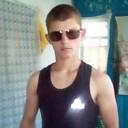 Мишаня, 18 лет