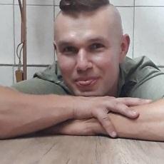 Фотография мужчины Серджио, 37 лет из г. Рогачев