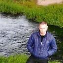 Анатолий, 46 лет