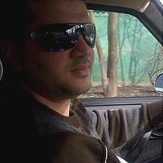 Фотография мужчины Вадим, 32 года из г. Молодечно