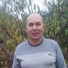 Фотография мужчины Сергей, 54 года из г. Новая Каховка