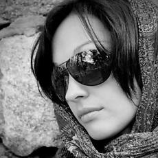 Фотография девушки Снежана, 37 лет из г. Тальменка