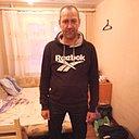Николай, 50 лет