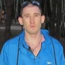 Денис, 32 года