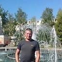 Владимир, 33 года