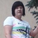 Ньонька, 32 года