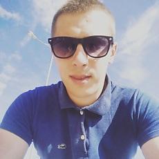 Фотография мужчины Артем, 27 лет из г. Минск