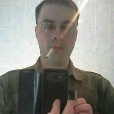 Фотография мужчины Алексей, 39 лет из г. Юрга