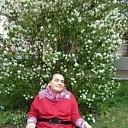 Наталина, 55 лет