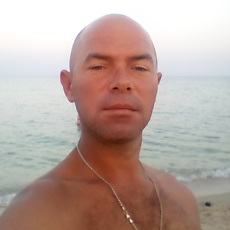 Фотография мужчины Sven, 38 лет из г. Харьков