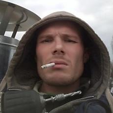 Фотография мужчины Wital, 45 лет из г. Железногорск-Илимский