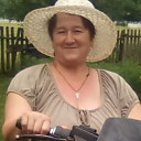 Катерина, 58 лет