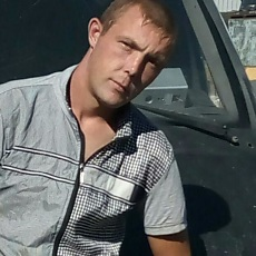 Фотография мужчины Дима, 28 лет из г. Улан-Удэ