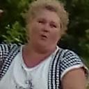Круасанчик, 48 лет