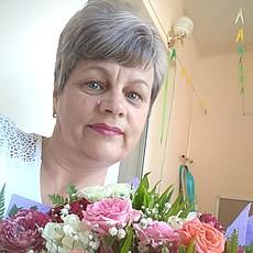Фотография девушки Лариса, 52 года из г. Ставрополь