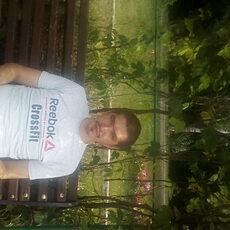 Фотография мужчины Леха, 31 год из г. Ульяновск