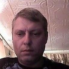 Фотография мужчины Артур, 42 года из г. Лутугино