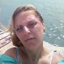 Клавдия, 41 год