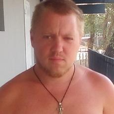 Фотография мужчины Саша, 34 года из г. Донецк