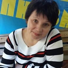 Фотография девушки Елена, 45 лет из г. Новочебоксарск
