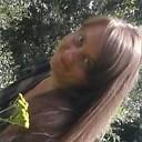 Легида, 29 лет