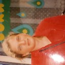 Лена, 35 лет